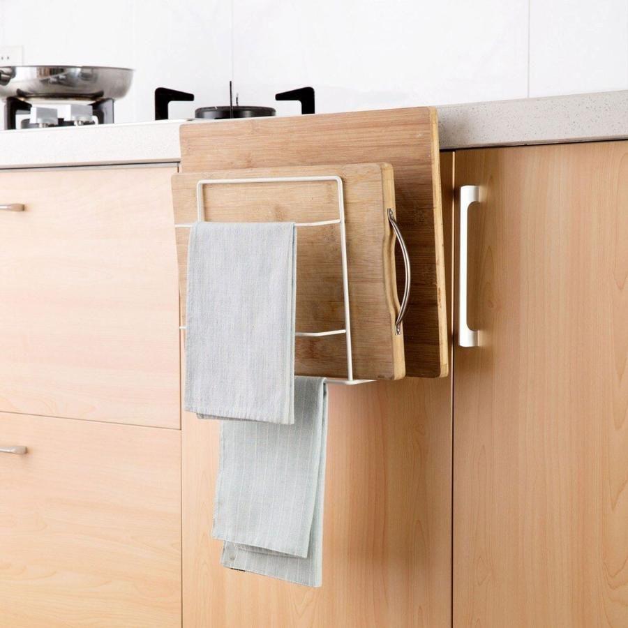 Photo of 2/3 Layers Dish Rack Kitchen Storage Organizer