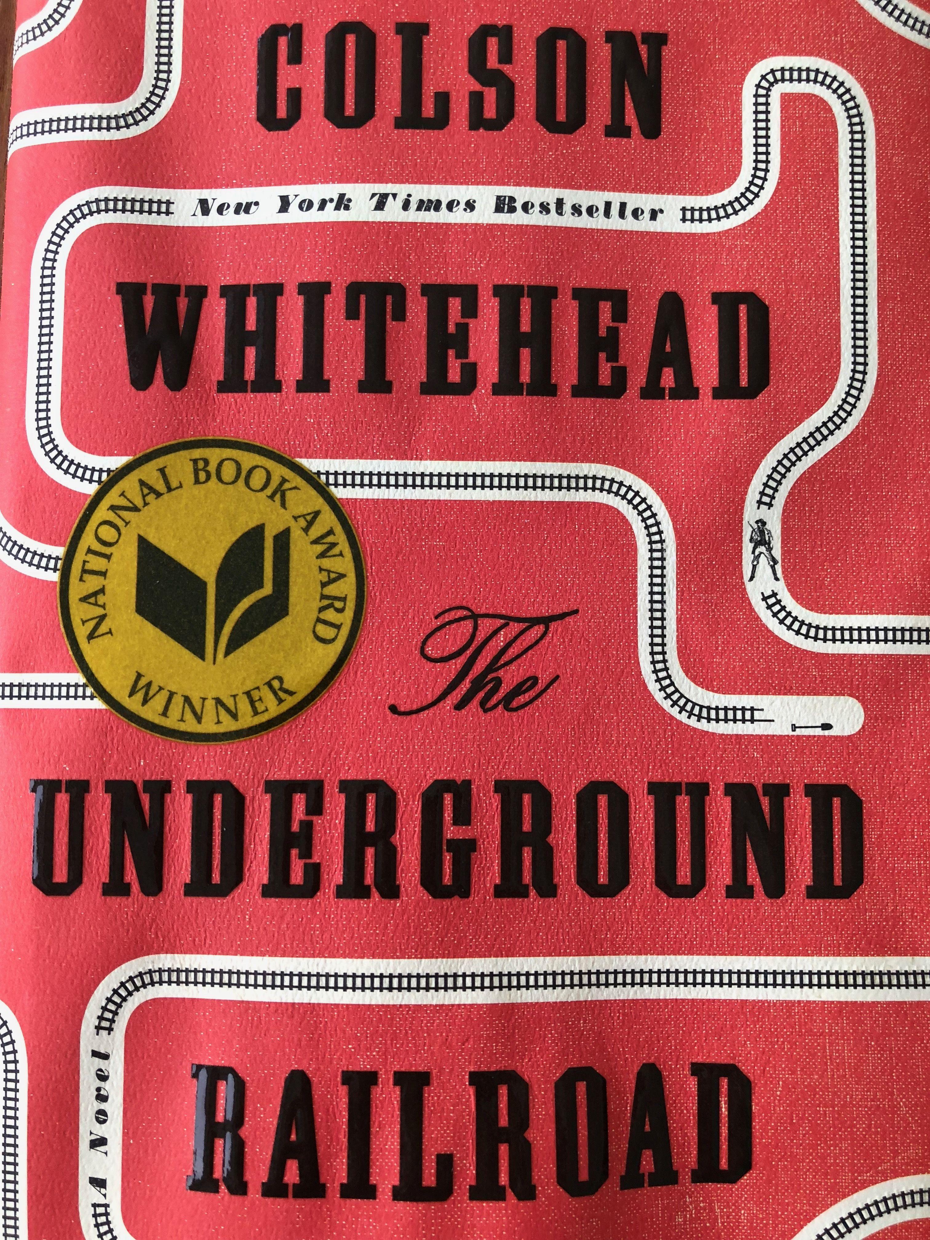 Pin By Denese Merritt On Books Worth Reading