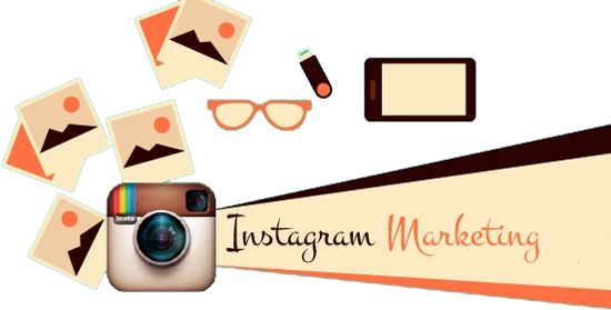 How You Can Get That Instagram Verified Tick | PPT | Buy instagram