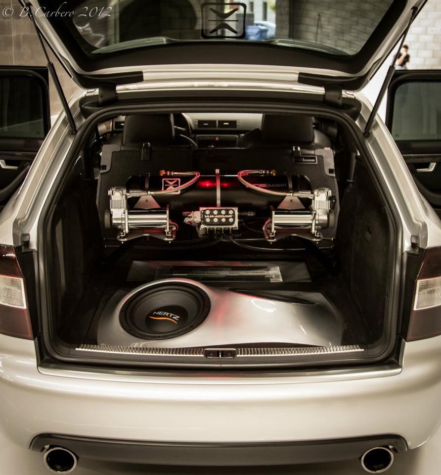 Accuair Equipped Air Setups Pinterest Car Audio Cars And Bmw M3