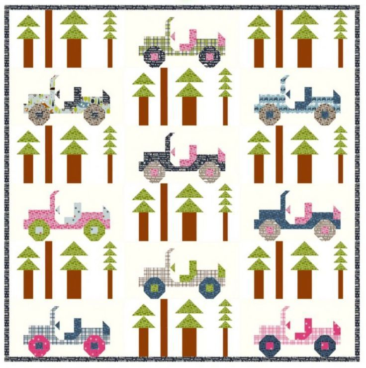 Pin On Quilt Patterns Quilting Ideas