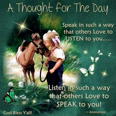 Image result for Christianthought for today image