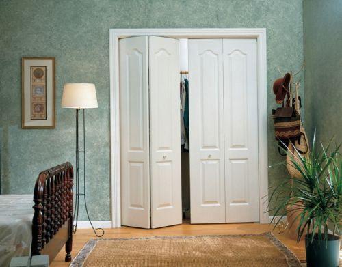 Neue Einrichtungsideen für die Zimmertüren - Verschönern Sie Ihr ...