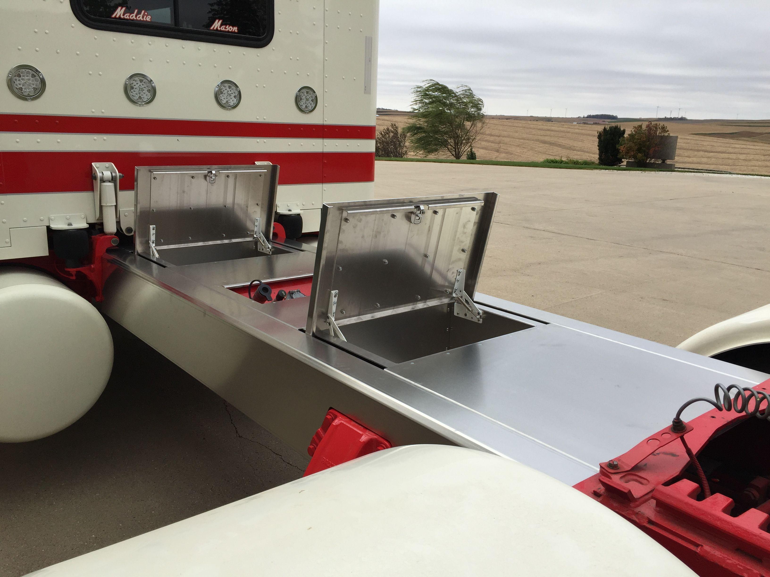 Deck Plate 12 Jpg 3264 2448 Lowrider Trucks Show Trucks Custom Decks