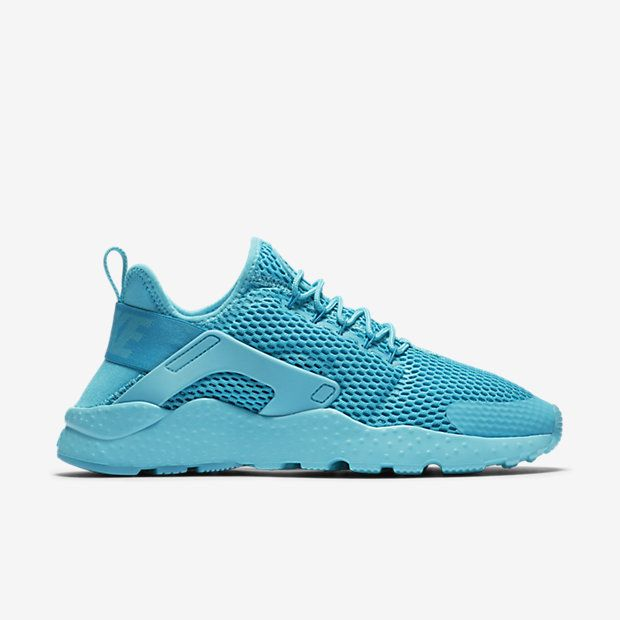 Nike Air Huarache Ultra Breathe Women's Shoe