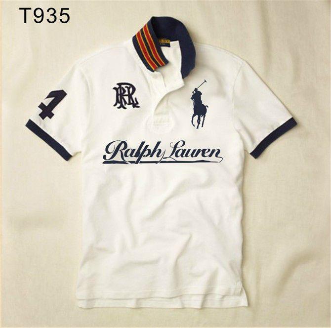 cheap ralph lauren shirts