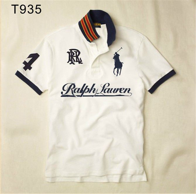 ralph lauren polo shirt - Поиск в Google