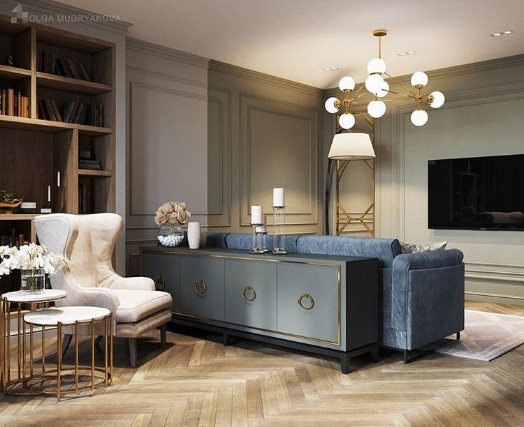Sophisticated room clasice in glass ider living also rh pinterest