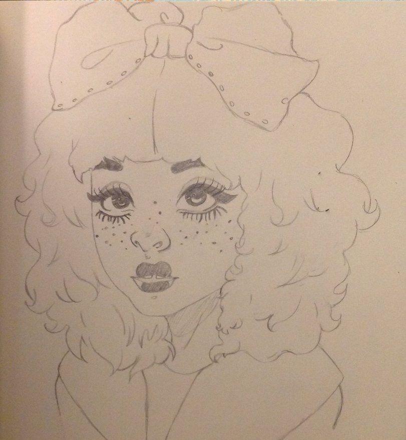 Pin De M ÿ A S I A Em Art Melanie Martinez Desenhos Maos Dadas Desenho Desenhando Esbocos
