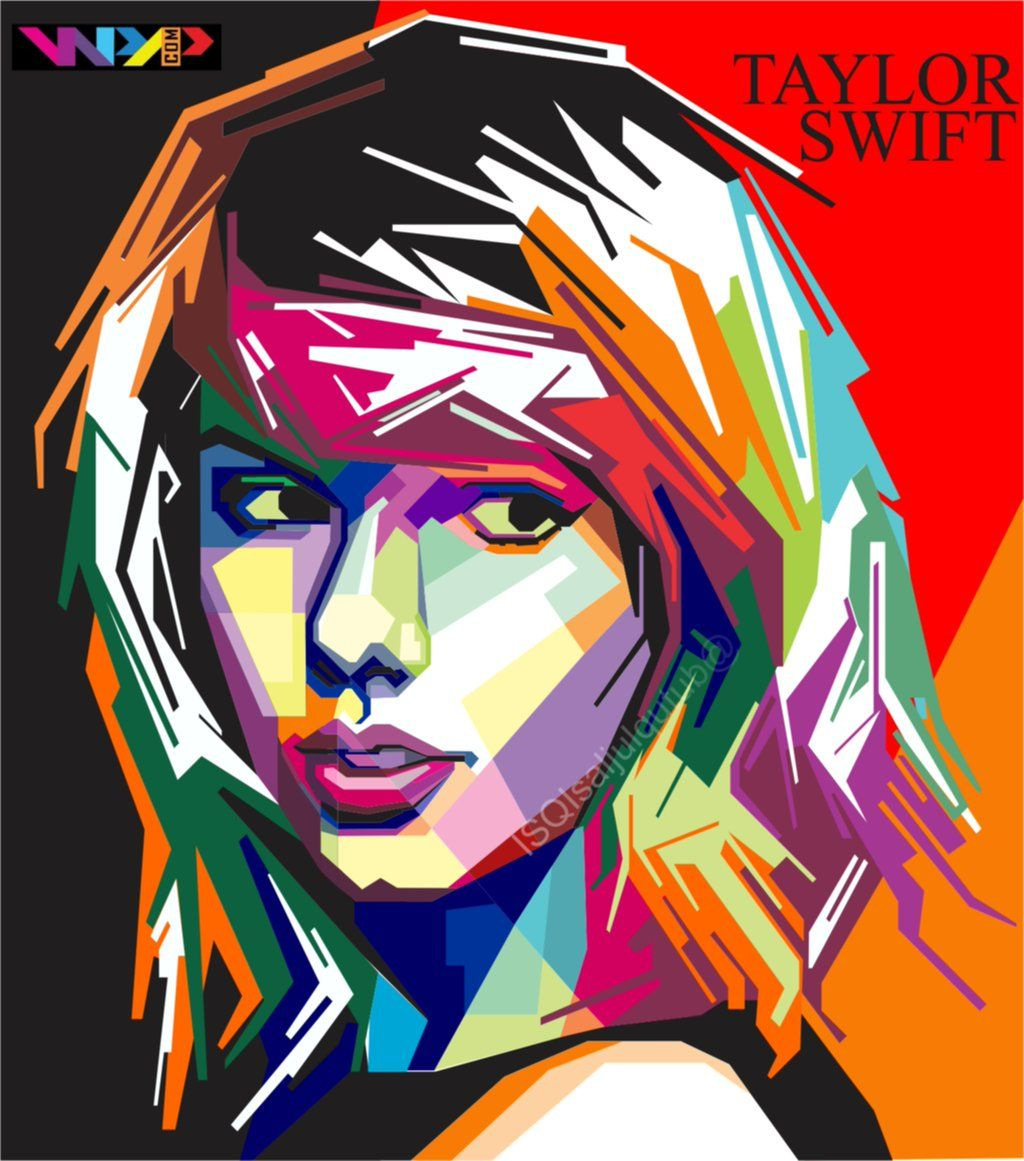 Login or Sign up Artwork, Painting, Wpap