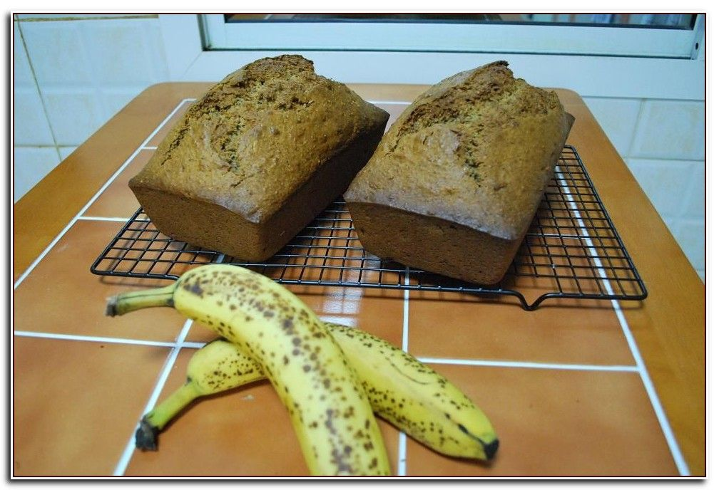86 Reference Of Bbc Good Food Recipe Banana Bread Bbc Good Food Recipes Food Recipes