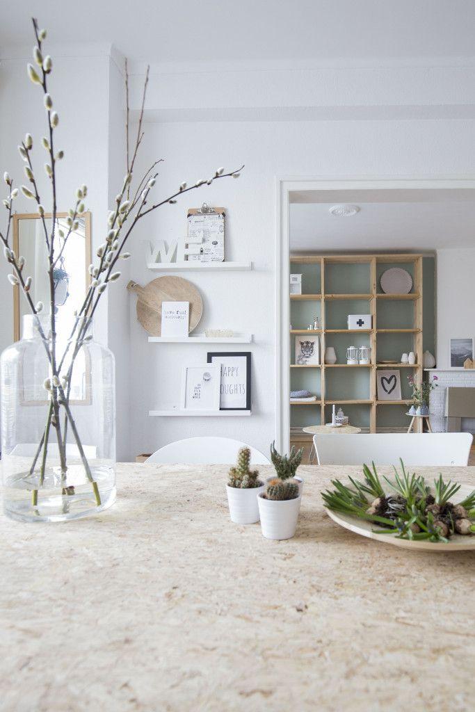 Binnenkijken Bij Gemma Gert Jan Woontrendz Thuisdecoratie Scandinavisch Huis Appartement Inrichting