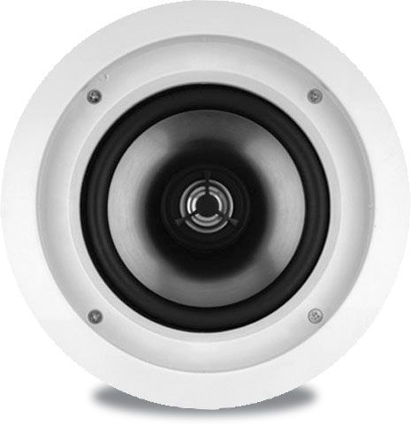 Pin By Crutchfield On Father S Day Pinterest Ceiling Speakers