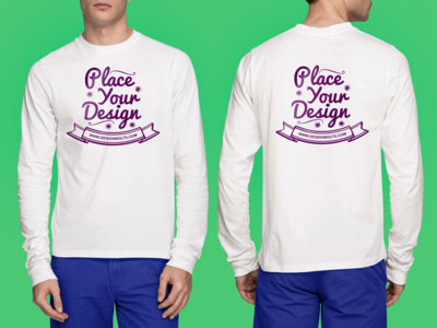 Download Free High Quality White T Shirt Mock Up Psd Shirt Mockup Cool T Shirts Tshirt Mockup