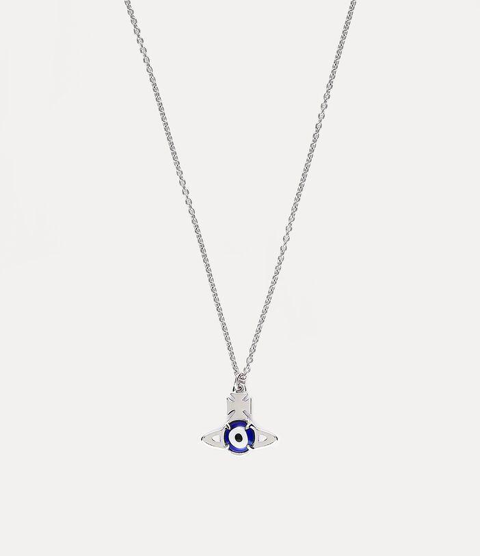 Vivienne Westwood Women's Necklaces | Vivienne Westwood - Hecuba Pendant