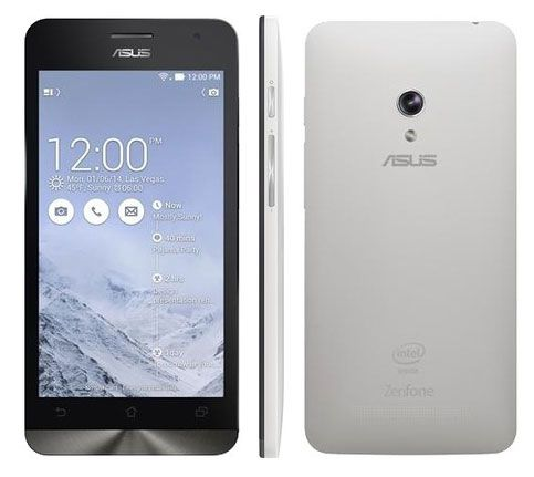 Cara Root Zenfone 5 T00f T00j Firmware 3 24 40 78 Lollipop Root