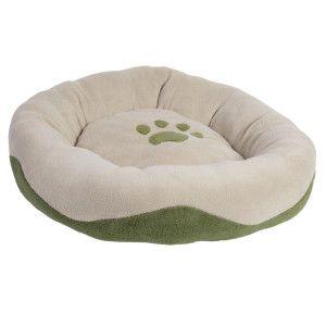 It S So Adorable Green Dog Bed Dog Bed Goldendoodle