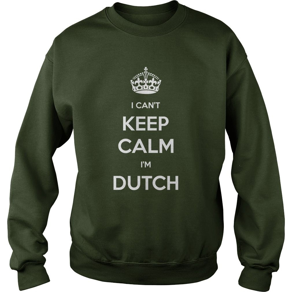 DUTCH #gift #ideas #Popular #Everything #Videos #Shop #Animals #pets #Architecture #Art #Cars #motorcycles #Celebrities #DIY #crafts #Design #Education #Entertainment #Food #drink #Gardening #Geek #Hair #beauty #Health #fitness #History #Holidays #events #Home decor #Humor #Illustrations #posters #Kids #parenting #Men #Outdoors #Photography #Products #Quotes #Science #nature #Sports #Tattoos #Technology #Travel #Weddings #Women