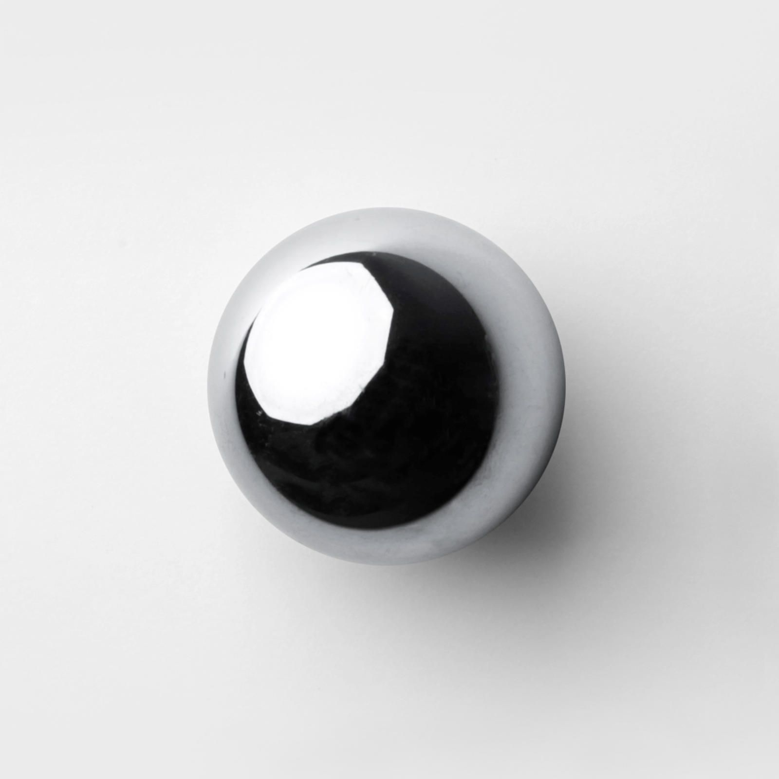 BALLS - Handles - Bathroom | Superfront | Küche | Pinterest | Hardware