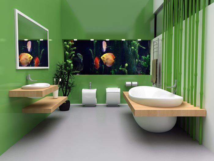 Innenarchitektur – Ideen für Heim Design und Dekoration ...