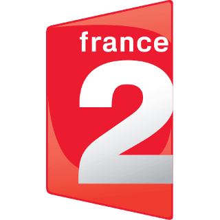 France 2 (France) - Live Stream | FirstOne TV - Watch TV when and
