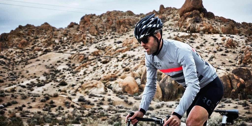 RCC Race Cape | Rapha