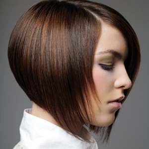 Pleasant 1000 Images About Short Hair On Pinterest Short Hairstyles Gunalazisus