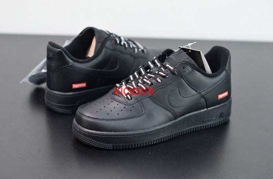 Pin On Nike Air Force One