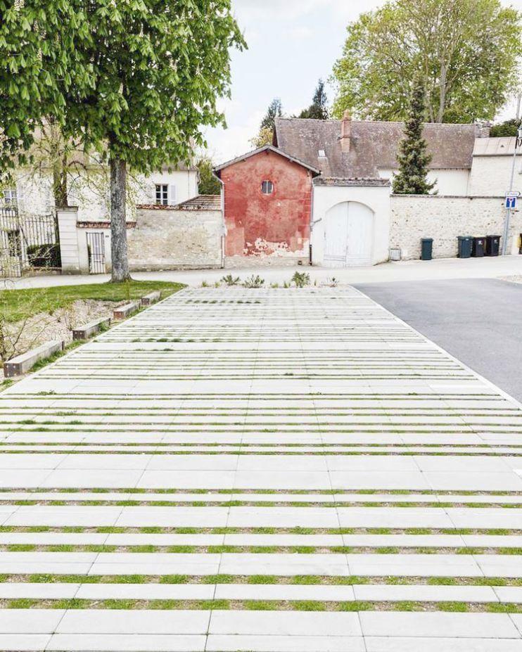 Landscape Gardening Jobs Landscape Architect Design