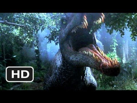 jurassic park 2 online free streaming
