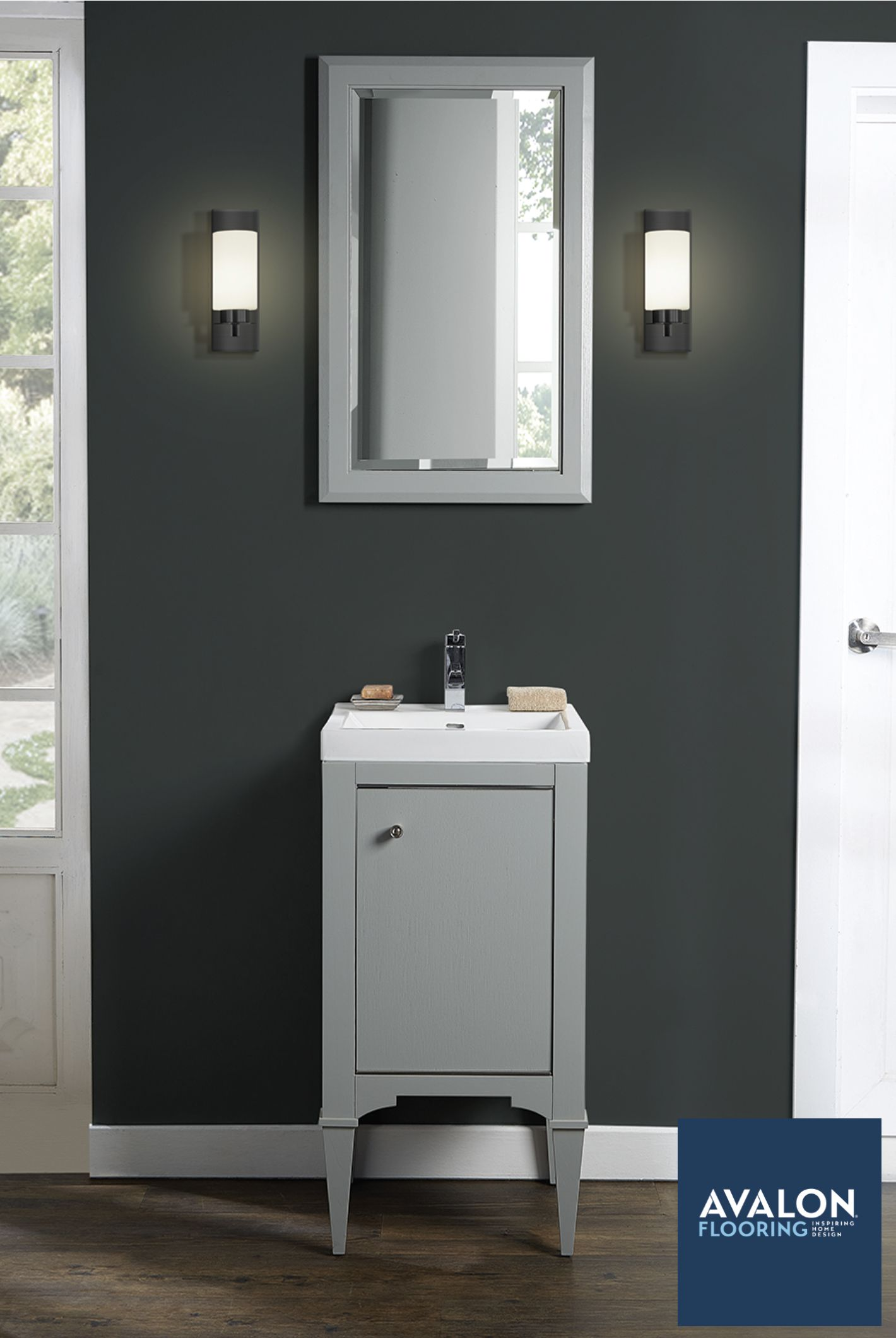 Bathroom Vanities Buy Bathroom Vanity Bathroom Vanity