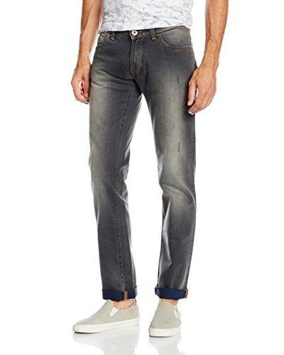Trussardi Jeans Jeans [dunkelgrau]
