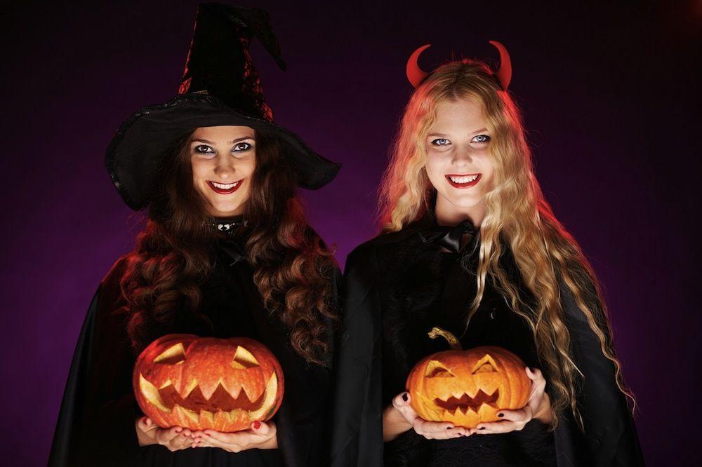 easy halloween costume ideas  sc 1 st  Pinterest & easy halloween costume ideas | Halloween Costume Ideas | Pinterest ...