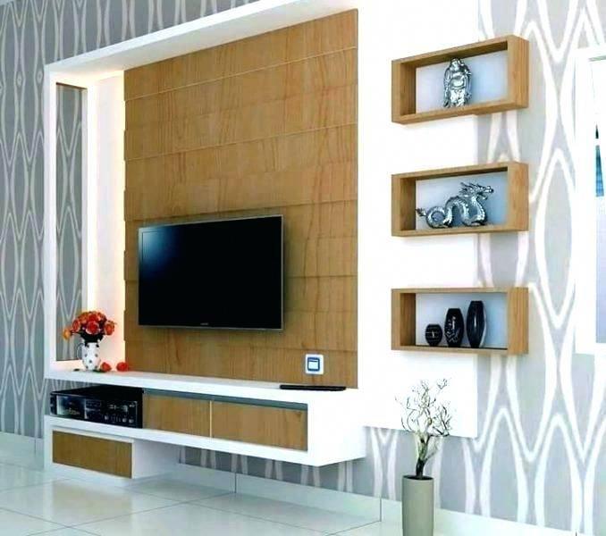 modern living room wall mount tv design ideas tvwallmountideasdiy rh pinterest com