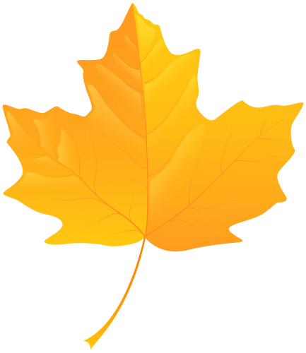 Yellow Leaf Png Clip Art Best Web Clipart Fall Leaves Png Yellow Leaves Fall Clip Art