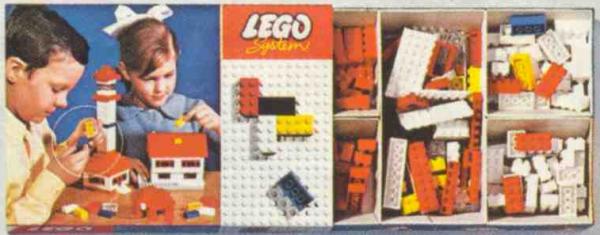 Lego A Timeline Of Gender Neutral Toys New Dawn Kids Gender Neutral Toys Vintage Lego Lego