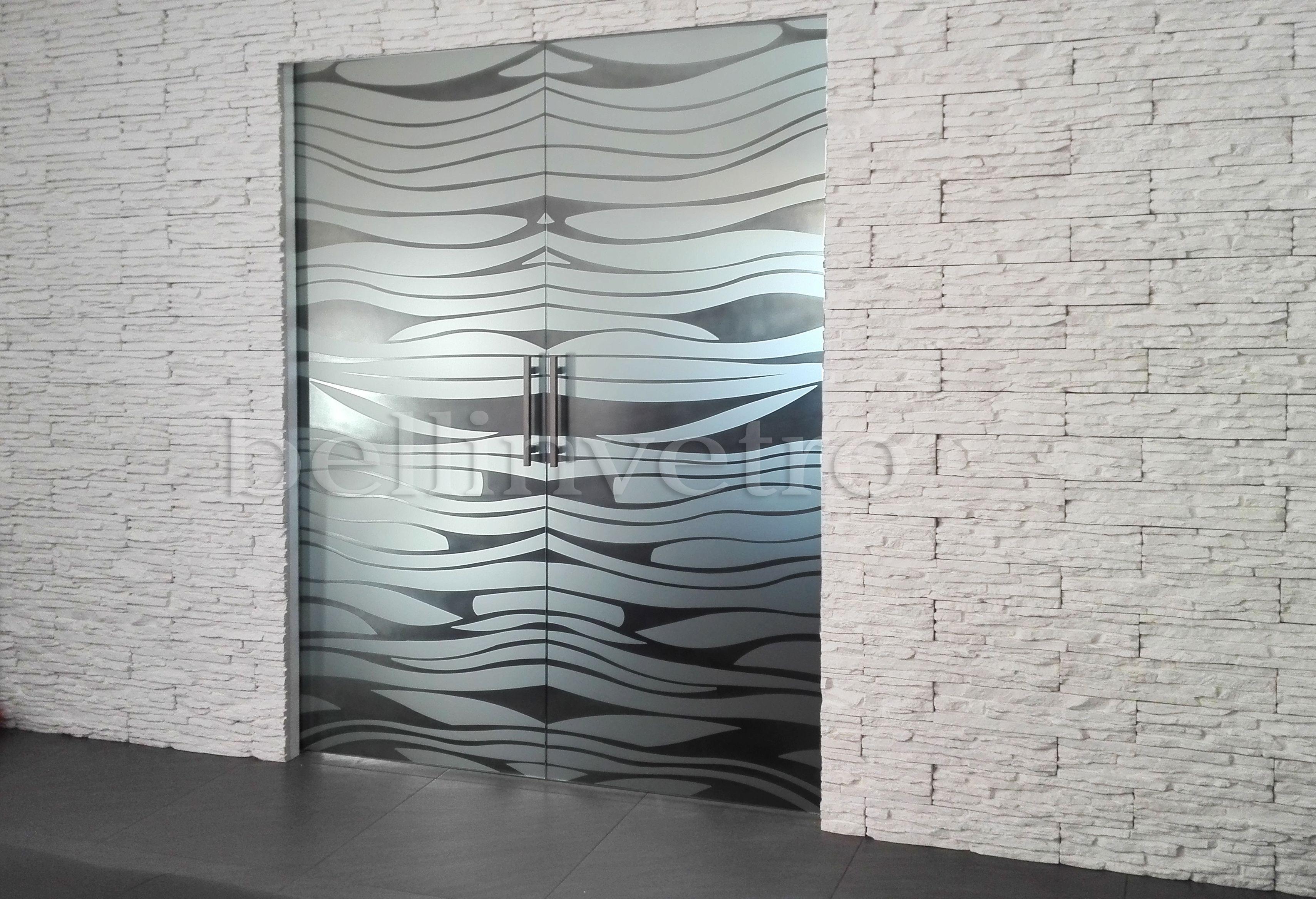 Pin By Joe Moavro On Doors Glass Door Architecture Design Glass