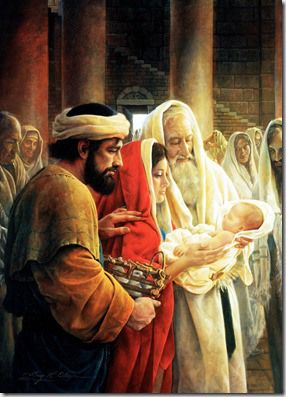 jesus christ was the first gift of christmas teach your children why we give gifts at christmas time