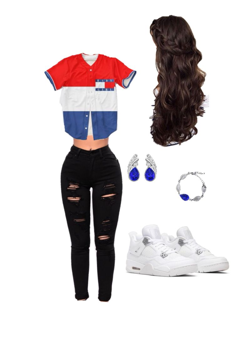 Pin By Jennifer Monsalve On Nails Cute Outfits Fashion Outfits Cute Summer Outfits