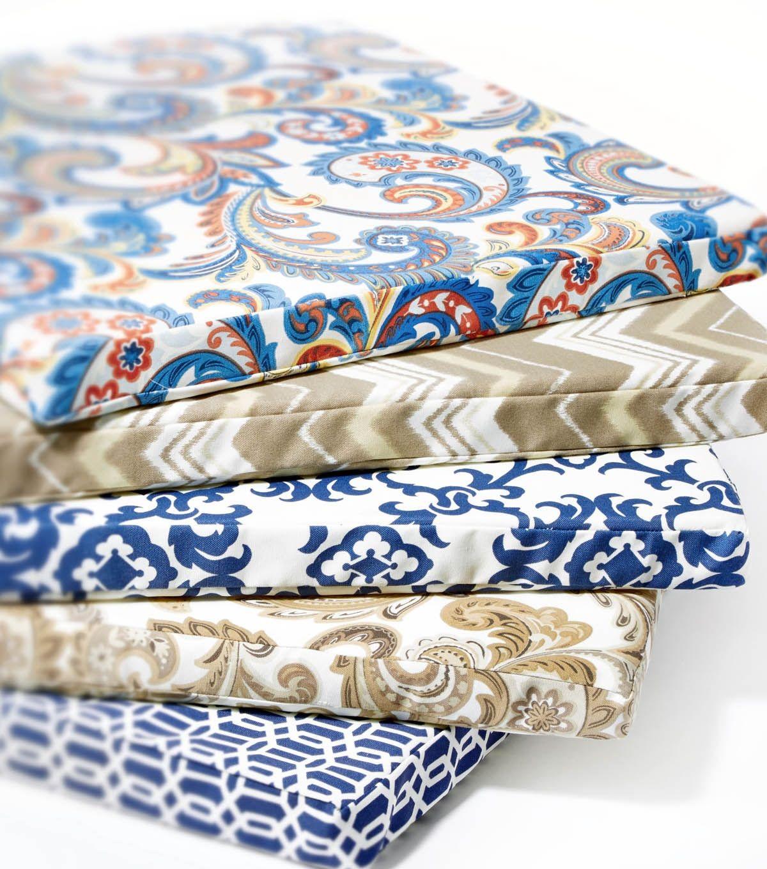 guide foam sewing cushions