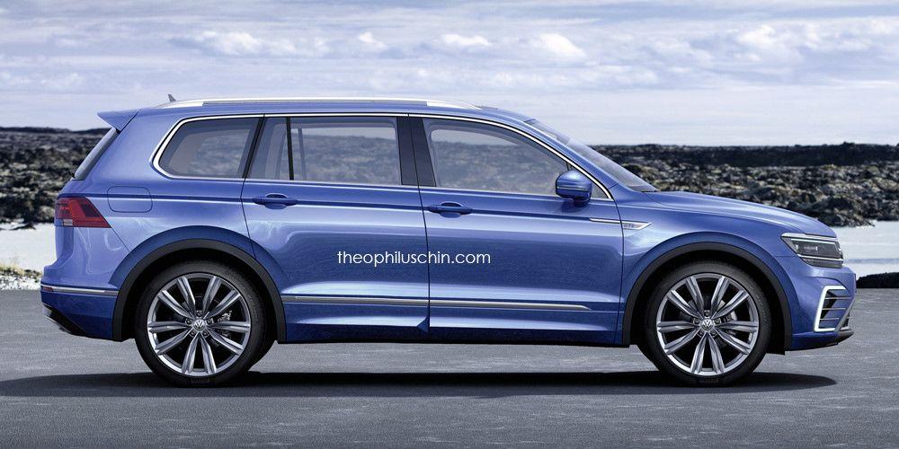 VW-Tiguan-XL-7-seat-side-profile-rendering.jpg 1 000 × 500 pixels