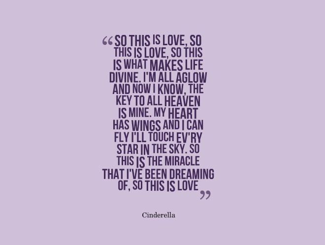 The Best Disney Quotes For Your Wedding Ceremony Wedding Ceremony Readings Wedding Ceremony Script Wedding Quotes Disney