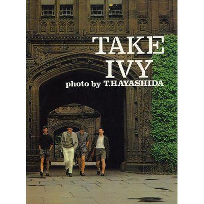 Me lo enseñó Curro en una tienda en Tokio... ¡Qué maravilla!  http://www.nytimes.com/slideshow/2010/07/23/fashion/20100725-ivy-slideshow.html