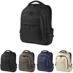 Photo of Hf7798 Halfar Notebook Backpack Mission Halfar