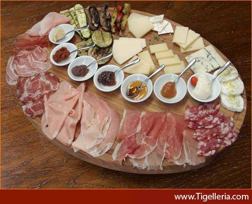Charcuterie and cheese platter with accompaniments (honey jams) & Pin by Peggy Wihebrink on Charcuterie | Pinterest | Charcuterie
