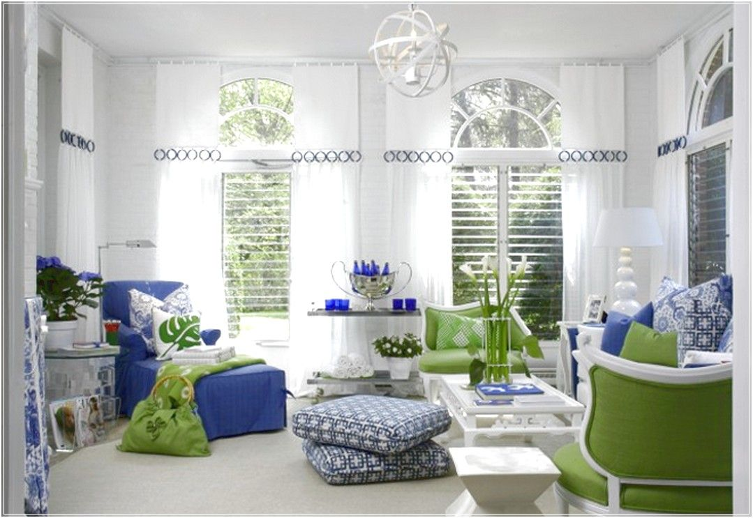Mediterranean Interior Design | mediterranean interior design colour ...