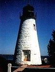 Havre De Grace lighthouse... Loving the Chesapeake Bay area!