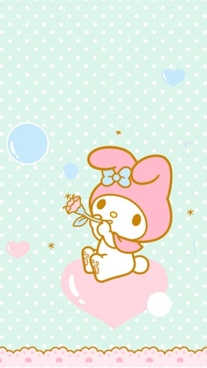 Popular Wallpaper Hello Kitty Smartphone - 1e019399e0b21ea2decb472919578d7b  Pic_95563.jpg