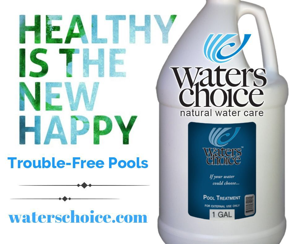 Try our enzymes!! 👍🏻 Spa water, Water treatment, Spa salts