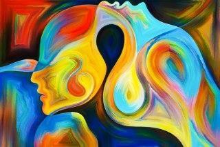 Empatia: cos'è e il suo significato psicologico – GreenMe.it